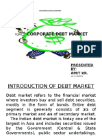 corporatedebt-121128051658-phpapp02