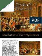 The Englightement2.