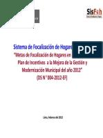 007 - MIDIS_Sisfoh.pdf
