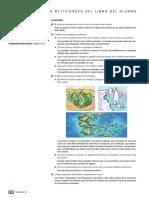 133368473-Solucionario-Unidad-5.pdf