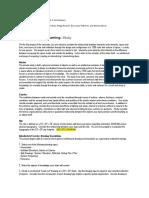 ARCH1011a-Problem_1_f2014_DRAFT7-140822