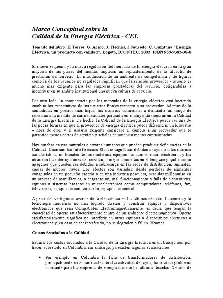Excelente Equipos De Energía Marcos Foto - Ideas de Arte Enmarcado ...