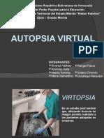 La Virtopsia