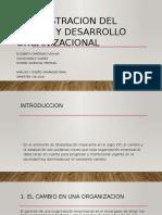 PRESENTACION-ANALISIS (1).pptx