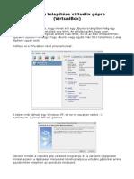 ubuntu_telepitese_virtualis_gepre_virtualbox