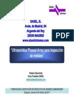 documentos_foro_grandes_dimensiones_02-01_R_Giaccetta_DASEL.pdf