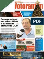 Gazeta de Votorantim, edição 190