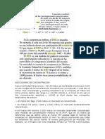 INDICADORES DE CONCENTRACIÓN.docx