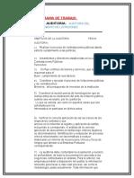 Empresa de Auditoria Del Cumplimiento de Licitaciones[1]