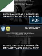 Estres, Ansiedad y Depresion 2.1