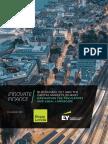 Innovate Finance Blockchain Report FINAL V5 Digital Singles