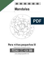 Ninos_pequenos III.pdf
