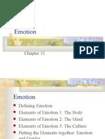 emotion 2