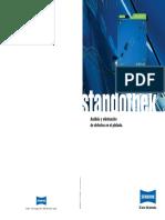 PINTURA analisis y eliminacion defectos.pdf