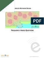 wireless network design faqs.pdf