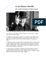 5 Hechos sobre Sir Winston Churchill.pdf