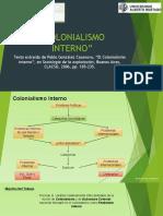 COLONIALISMO_INTERNO.pptx