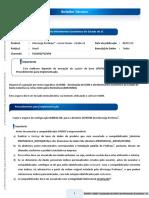 FIS_DIME_SC_Declaracao de ICMS e Do Movimento Economico_BRA