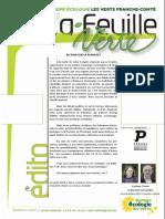 Feuille-Verte-n-218-Octobre-2016