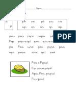 fitxes de lectura.pdf