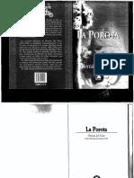 La Porota - Hernán del Solar.pdf