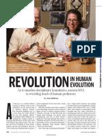 Gibbons, Revolution in Human Evol.pdf