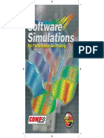 CompCams SoftwareCatalog CC2006-1