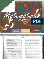 primeirospassos-140907142536-phpapp02.pdf