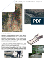 Bocatoma de Fondo HU 2016-2 (1)