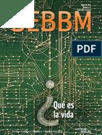 revistasebbm_0175.pdf