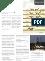 Justificacion de La Inversion en Mto Predictivo PDF 426 Kb