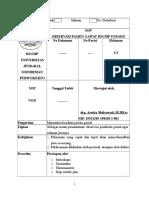 SOP observasi pasien IGD.rtf