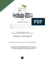 Prova-2015-1-Grupo2