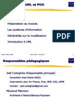 UML-POO-Seance1