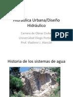 Introduccion y Datos Basicos de Diseno HU 2016 1 (2)