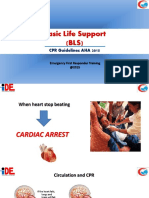 BASIC LIFE SUPPORT.pdf