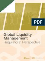 Liquidity Management Whitepaper