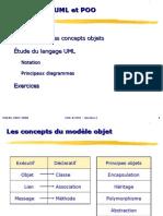UML-POO-Seance2