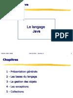 UML-POO-Seance3