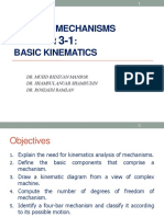 Chapter 3-1 Basic Kinematics_RR1