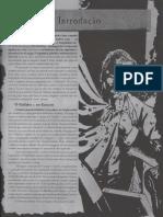 Extracted Pages FromDaemon - Clube de Caça - Biblioteca Élfica