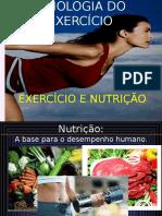 Fisiologia Do Exercício2