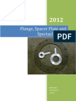 Spacer plate and Spectacle Blind Catalogue_2012.pdf