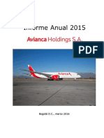 AVIANCA HOLDINGS S.A. 1.pdf