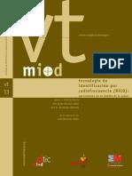 VT13_RFID