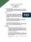 PCS TP Outline-1