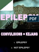 Opt - Kuliah Epilepsy