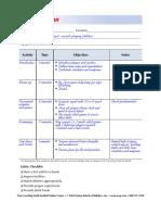 Coaching Football Practice Plans ASEP.pdf.pdf