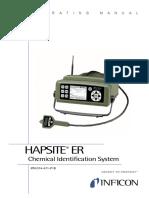 HAPSITE ER Chemical Identification System.pdf