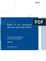 World Bank Document - 908180ROSC0Box00Ghana0201000PUBLIC0.PDF